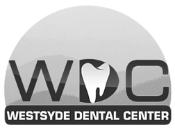 Westsyde Dental Center
